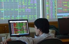 Kích cầu thị trường chứng khoán