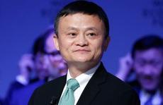 Tỉ phú Jack Ma tặng 1 triệu khẩu trang chống virus SARS-CoV-2 cho Nhật Bản