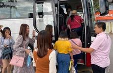 Đà Nẵng: Hơn 23.000 lao động du lịch bị mất việc do dịch bệnh Covid-19