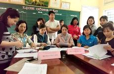 Hà Nội: Gần 2 tỉ đồng trợ vốn CNVC-LĐ nghèo