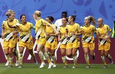 Tuyển nữ Việt Nam sẽ chạm trán dàn sao của Chelsea, Arsenal, Bayern