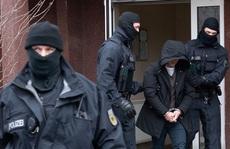 Bắt 6 người trong đường dây đưa người Việt vào Đức trái phép