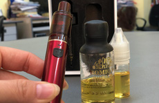 Vì sao WHO khuyến nghị cấm hoặc quản lý chặt thuốc lá thế hệ mới?
