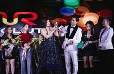 Triệu phú Đô Nguyễn trao thưởng 8 viên kim cương tri ân khách hàng tại Mỹ