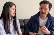 Muốn cưới con gái NSND Trung Anh, chàng rể tương lai phải như thế nào?