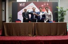 FPT hợp tác với 3 hiệp hội ngành gỗ thúc đẩy chuyển đổi số ngành gỗ Việt Nam
