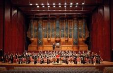 Nhạc công Úc nhiễm virus, cả dàn nhạc Đài Loan và 10 nhà báo bị cách ly