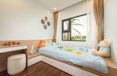 Lovera Vista - Nhà rộng hơn, sống vui hơn với căn hộ 3 phòng ngủ tuyệt đẹp