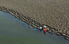Không để người dân thiếu nước ngọt!