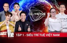 Truyền hình như kênh dành cho người lớn: Diện mạo mới của truyền hình Việt?