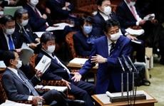 Covid-19: Mỹ, Nhật vào giai đoạn quyết định