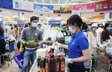 Hà Nội: Danh mục các cửa hàng, dịch vụ được mở cửa trong 15 ngày 'cách ly toàn xã hội'