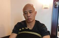 Truy nã Đường 'nhuệ' - chồng nữ doanh nhân bất động sản ở Thái Bình