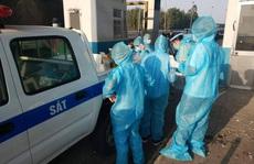 Sở Y tế TP HCM chỉ đạo không thực hiện xét nghiệm SARS-CoV-2 theo yêu cầu
