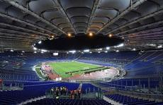 Giảm bớt các thành phố đăng cai Euro 2020