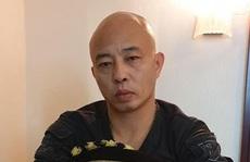 Đã bắt được Đường 'Nhuệ' - chồng nữ đại gia bất động sản ở Thái Bình