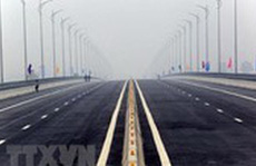Dự kiến cuối tháng 5-2020 bàn giao mặt bằng cao tốc Phan Thiết - Dầu Giây