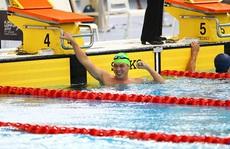 Nhọc nhằn với ASEAN Para Games