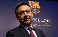 Đại biến ở Barcelona