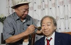 Cuộc đời danh hài Tùng Lâm (bài 2): 'Máu đỏ đen khiến tan gia bại sản'