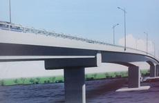 Lối thoát cho Dự án BOT cầu Châu Đốc