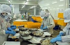 Hơn 42.000 lao động bị ảnh hưởng bởi dịch bệnh