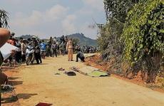 Quảng Nam: 3 ngày, 5 người chết do tai nạn giao thông
