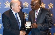 FIFA làm hỏng cả một thế hệ bóng đá