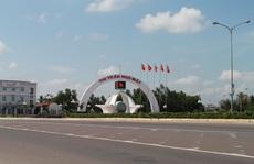 Bình Định: Truy tìm chiếc ô tô tông chết 2 người rồi bỏ chạy
