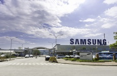 Phong tỏa phân xưởng của Samsung ở Bắc Ninh, nơi bệnh nhân 262 làm việc