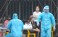 Thêm 3 ca mắc mới, Việt Nam có 265 bệnh nhân Covid-19