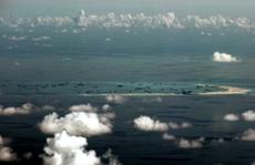 Giới chuyên gia Nga lên án tàu Trung Quốc đâm chìm tàu cá Việt Nam