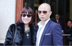 Vợ Đường 'Nhuệ' bị khởi tố thêm tội danh