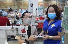 Nỗ lực ổn định đời sống người lao động
