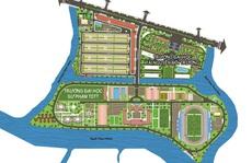Sai phạm tại dự án Nhơn Đức - Nhà Bè: Chủ tịch UBND TP HCM yêu cầu 4 đơn vị kiểm điểm