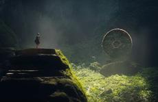 Hang Sơn Đoòng vào top 10 du lịch thực tế ảo mùa Covid-19