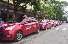 Hải Phòng nới lỏng cách ly xã hội, cho phép taxi hoạt động trở lại từ 0 giờ ngày 16-4