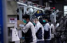 Tương lai ảm đạm của kinh tế châu Á - Thái Bình Dương