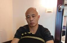 Đường 'Nhuệ' cùng con nuôi đến tòa trong vụ án lạm dụng tín nhiệm chiếm đoạt tài sản
