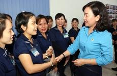 Xét chọn và trao tặng 'Giải thưởng Nguyễn Văn Linh' lần II