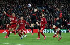 La Liga: Nỗi lo của Atletico Madrid