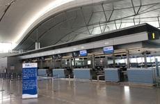 TP HCM còn gần 500 du khách nước ngoài nhưng chỉ 31 người muốn về nước