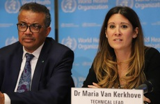 WHO: Các nước sẽ kiểm đếm lại số ca tử vong Covid-19 như Trung Quốc