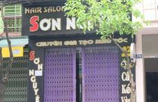 Thanh Hóa cho phép các cơ sở cắt tóc, gội đầu hoạt động trở lại vào ngày mai 20-4