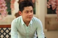 Bị tố 'xài chùa' nhạc nền Hàn Quốc, tác giả 'Nhật ký của mẹ' lên tiếng