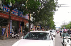 Khởi tố vụ Chi cục trưởng thi hành án dân sự TP Thanh Hóa chết bất thường sau bữa trưa