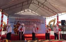 Hơn 5.000 hộ bị ảnh hưởng bởi dự án sân bay Long Thành sắp có nền tái định cư