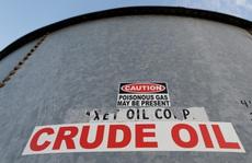 Trải qua 'ngày tàn khốc', còn nhiều 'đau đớn' chờ thị trường dầu