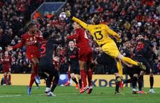 Tháng 8, bóng đá châu Âu trở lại