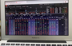 Vì sao nhà đầu tư nước ngoài liên tục rút vốn khỏi thị trường chứng khoán?